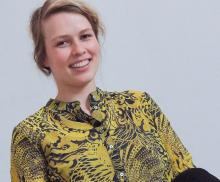 Johanna Alanen