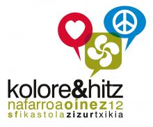 Nafarroa Oinez 2012