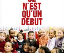 """""""Ce n'est qu'un début"""" - filma (Jean-Pierre Pozzi et Pierre Barougier)"""