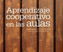 """""""Aprendizaje Cooperativo en las aulas"""" - Juan Carlos Torrego"""